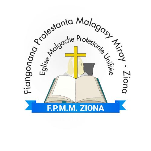 FPMM Ziona Réunion